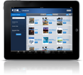 Eaton-Powersource_Ipad